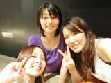 洋子友人 004