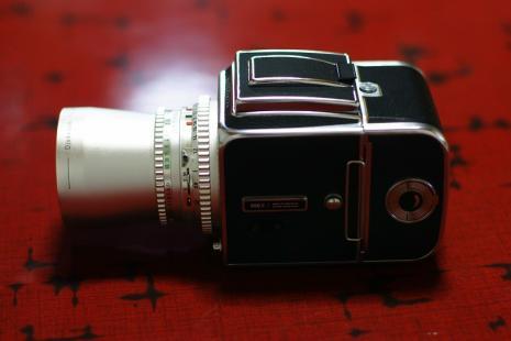 DSC02325-s.jpg