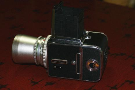 DSC02346-s.jpg