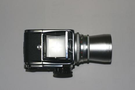 DSC02363-s.jpg