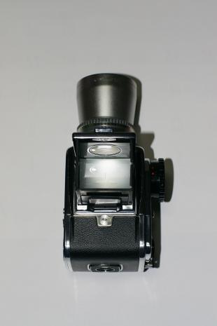DSC02367-s.jpg