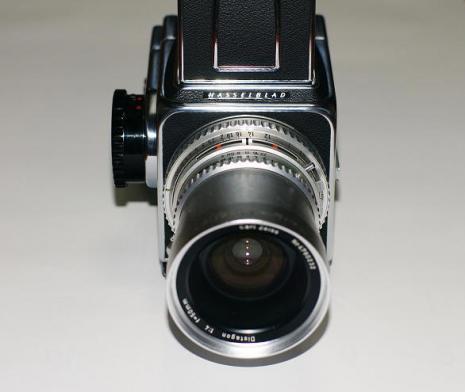 DSC02368-s.jpg