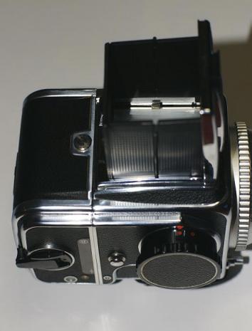 DSC02371-s.jpg