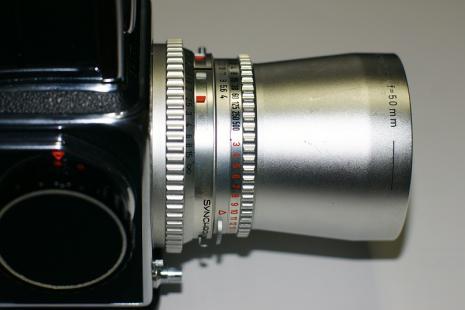 DSC02374-s.jpg