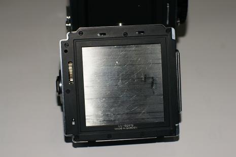 DSC02378-s.jpg