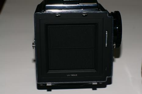 DSC02379-s.jpg
