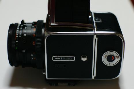 DSC02400-s.jpg