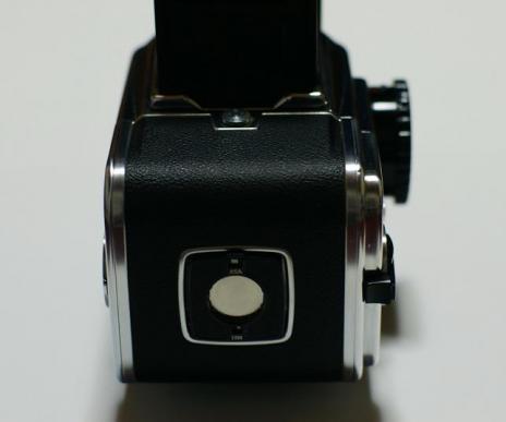 DSC02401-s.jpg