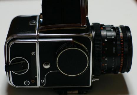 DSC02402-s.jpg