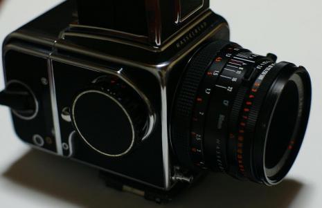 DSC02404-s.jpg