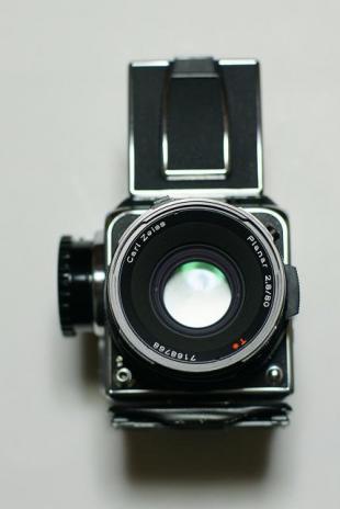 DSC02407-s.jpg