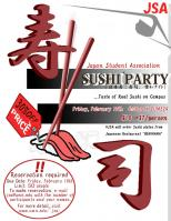 Sushi_Party_flyer