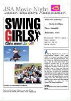 SwingGirlsAd.jpg