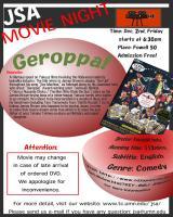 geroppa
