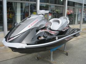MJ-VX cruiser