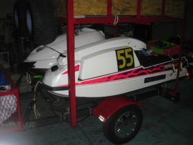 550SX