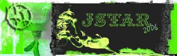 JSTER WAKE