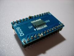 CS8406_02