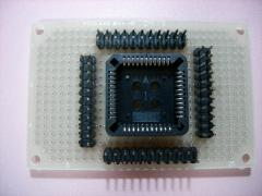 PLCC_Adapter_01