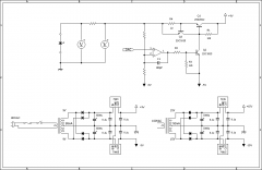led_curve_tracer_schematic_01