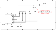 sdc_adapter_schematic_cap