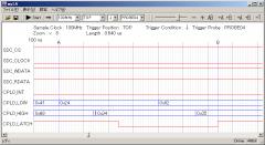 sdc_int_test_20090629_01