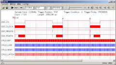 sdc_int_test_20090629_02