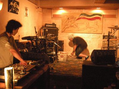 地球屋2009.7.20 002