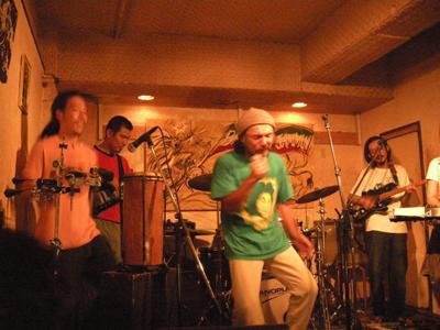 地球屋2009.7.20 017