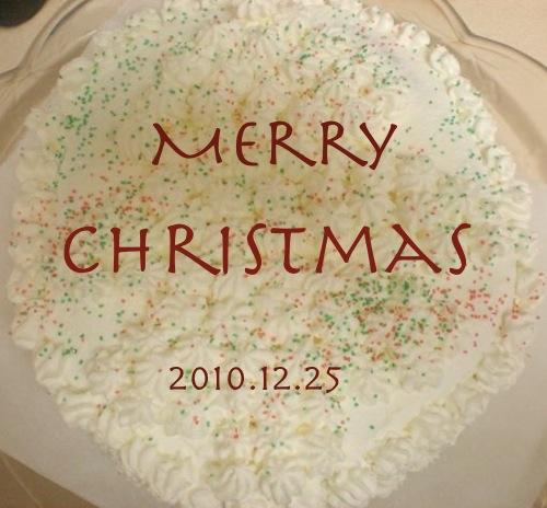 cake_20101226033014.jpg