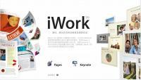 iwork06.jpg