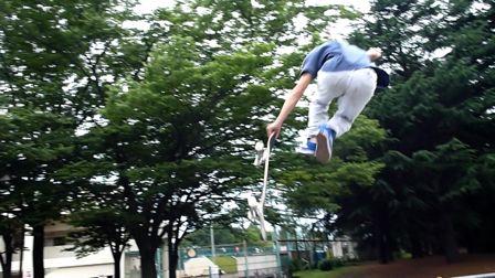yuzuru uramoto airwalk 4