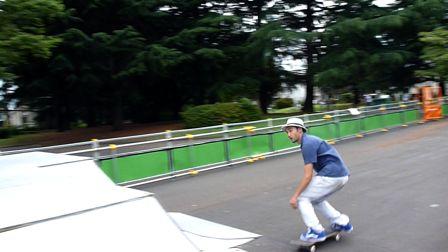 yuzuru uramoto airwalk1