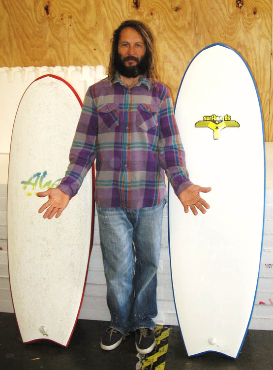 Tony-Alva-and-his-Catch-Surf-Y-Quads.jpg