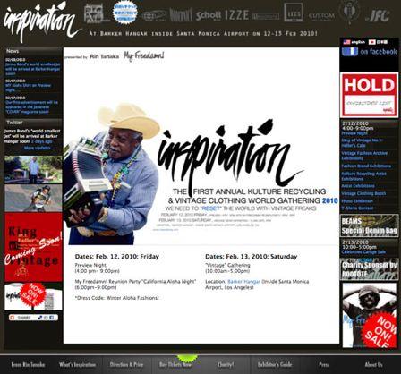 inspiration_20100214113923.jpg