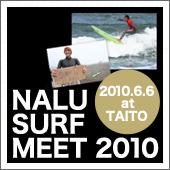 surfin_sidebn001.jpg