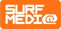surfmedia.jpg