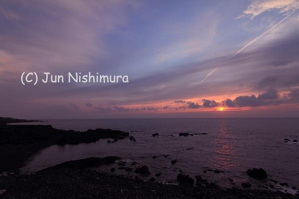 201108_野田浜