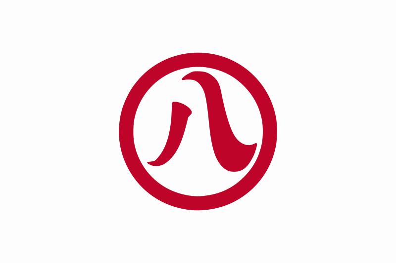 800px-Flag_of_Nagoya_svg.png