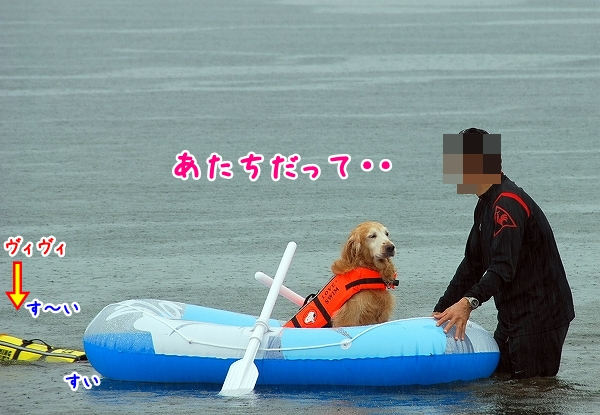DSC_0023_20110822233409.jpg
