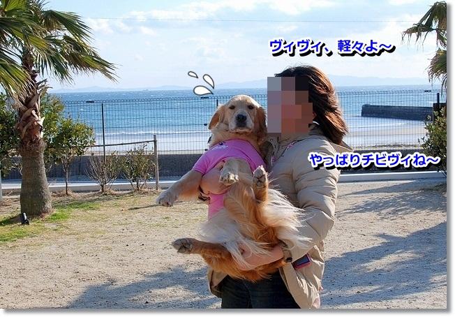 DSC_0468_20120215013000.jpg