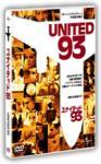 united05.jpg