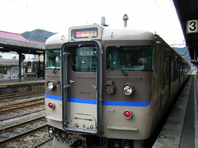 20100325_DSCF_0045.jpg