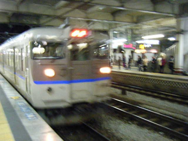20100325_DSCF_0062.jpg