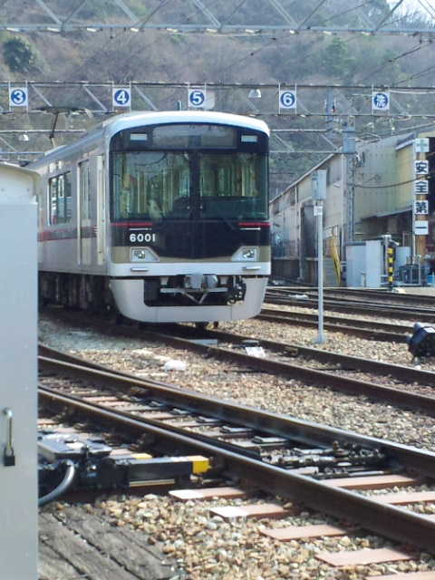20100328_SBSH_0006.jpg