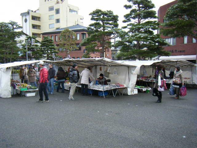 20100415_DSCF_0007.jpg