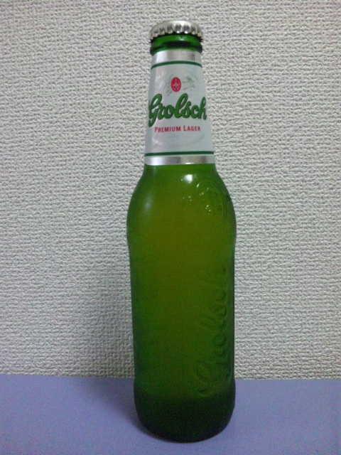 20100619_SBSH_0011.jpg