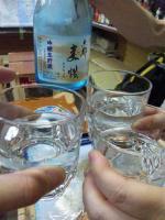 20100628_SBSH_0011.jpg