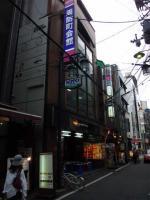 20100812_SBSH_0002.jpg