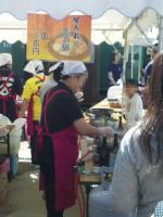 20101010_SBSH_0011_2.jpg